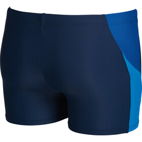 arena Hypnos Shorts Men navy-pix blue-royal